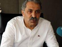 Erol Bedir Kayserispor Türkiye'de ses getirecek