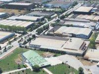 Türkiye'nin İlk 500 Büyük Sanayi Listesinde 18 Kayseri firması yer aldı
