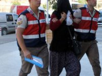 Kayseri'de Zehir taciri karı-kocaya 28 yıl hapis
