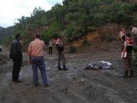 Kayseri'de muhtarlık seçimleri kavgası 1 ölü, 3 yaralı