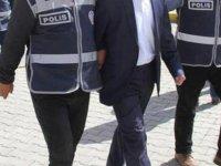Kayseri'de 18 işadamının FETÖ'den yargılandığı dava ertelendi