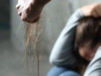 Hacılar'da 8 yaşındaki kıza cinsel istismarda bulunan Suriyeli sanığa 10 yıl hapis