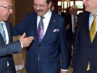 Hiçyılmazın avukatı Hisarcıklıoğlu'nun dinlenilmesini talep etti