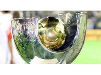 Süper Kupa 5 Ağustos'ta oynanacak