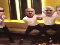 Seçim sonrası sosyal medyayı sallayan video