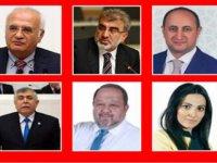 Fotokopi Liste  Kayseri'de  kaybetti ?