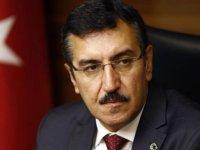 Gümrük Bakanı Açıkladı: Kiranın tamamını karşılayacağız