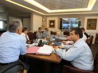 Melikgazi'den ulaşım ve alternatif yollar için 58 milyon bütçe