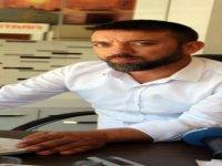 Kayseri'de 34 bin lira kaybeden esnaftan vatandaşlara çağrı