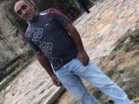 Kayseri'de halı saha maçı sonrası kalp krizinden öldü