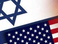 ABD ve İsrail lobisi Türkiye'nin ayağa kalkmasını istemiyor