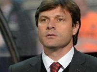 Sağlam, zorlu Bursaspor deplasmanından 1 puanla ayrıldıkları için