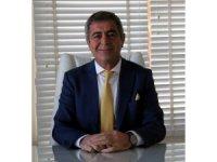 MHP Kocasinan Belediye Meclis Üyesi Kazım Yücel Kurban Bayramınız Mübarek olsun