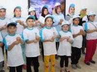 Melikgazi'de işaret dili kursu başlıyor