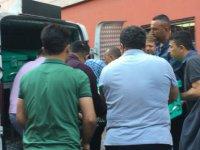 Kayseri'de 13 Yaşındaki Efe trafik kazasında hayatını kaybetti