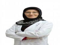 Op.Dr. Züleyha Aydos Gebelikte taze besinleri tercih edin