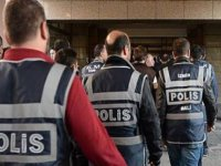 Develi eski belediye başkanının yargılandığı davada 7 Kasım'da karar açıklanacak