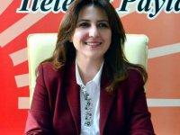 CHP İl Başkanı Özer, Cumhurbaşkanı Erdoğan'ın Kayseri'de yaptığı mitingi değerlendirdi