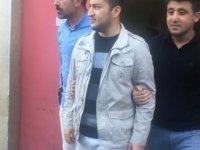 Ankara merkezli FETÖ operasyonunda bir kişi gözaltına alındı