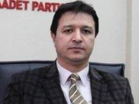ARIKAN,KAYSERİSPOR'U BORÇ BATAĞINA SOKANLAR ŞEREF TRİBÜNÜNDEN POZ VERENLER