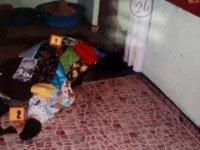 Kayseri'de kesik baş cinayeti 18 yaşındaki kız,Yoruldum beraatımı istiyorum