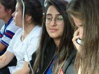 Kayseri'de özel bir okulda gıda zehirlenmesi: 25 öğrenci hastaneye kaldırıldı