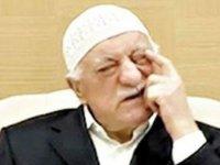 Kayseri'de FETÖ ile mücadelede hâlâ ciddi sorunlar var