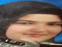 Kayseri'de kocanın kurşun yağdırdığı kadın hayatını kaybetti