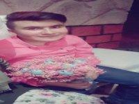 Develi'de Kas erimesi hastalığına yakalanan 15 yaşındaki genç hayatını kaybetti
