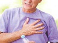Şeker Hastaları Dikkat! Kalp Krizi Riski...