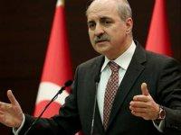 Numan Kurtulmuş'tan AK Parti'den '3 dönem kuralı' ile ilgili yeni açıklama