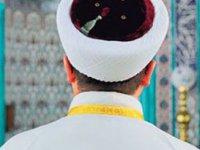 28 Yıllık Cami İmamına FETÖ Üyeliğinden 6 Yıl Hapis