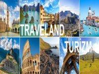 Zamansız Seyahatler İçin Traveland Turizm