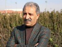 Kayserispor Başkanı Erol Bedir: ''Eski gücümüze kavuşacağız''