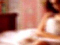 Whatsapp'tan gönderilen çıplak fotoğraflar Eşini öldürdü