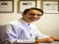 PROF.DR.ABDULLAH ÖZKIRIŞ,DİYABET HASTALARINI UYARDI KONTROL KÖR OLMANIZI ÖNLER