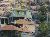 Kayseri'de Bağ evinde FETÖ toplantısı davasında 8 tahliye