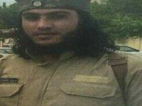 Kayseri'de Suriye ve Irak uyruklu DEAŞ üyesi 3 kişi yakalandı