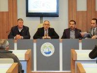 Başkan Öztürk Yahyalı Belediyesi'ne 241 Bin TL Gelir Sağladı
