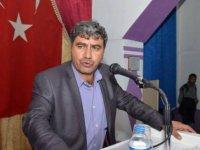 Eski MHP ve Ak Parti Sarıoğlan Belediye Başkanı'na 6 yıl hapis