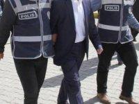 FETÖ'nün Kayseri eyalet sorumlusuna 8 yıl hapis