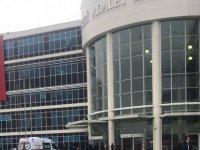 Kayseri'de cinsel istismar davası: 6 gözaltı