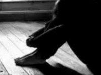 Kanepe taşıyalım diyen sapık 16 yaşındaki erkek çocuğa cinsel istismarda bulundu