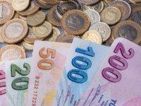 Memur ve emeklilerin zamlı maaşları belli oldu