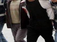 Uyuşturucu taciri iki sanığa 25 bin tl para cezası ve 12.5'ar yıl hapis
