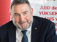 Boydak Holding CEO'su Ertekin: ''Kayserispor Formasına Paha Biçilemez''