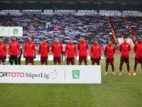Kayserispor-Bursaspor maçı biletleri satışa çıktı