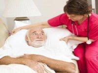 AyŞa Yaşlı ve Hasta Bakım Firması