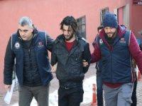 Kayseri'de 2 DEAŞ'lı tutuklandı