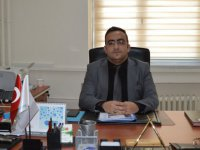 Kayseri'de Sigara Bırakma Polikliniği sayısı 5'e yükseldi